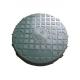 pokrywa na zbiornik biosmart 430 CM, GRAF SOTRALENTZ
