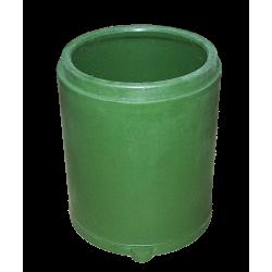 Nadstawka nadbudowa studni rozdzielczej 20 cm Marseplast