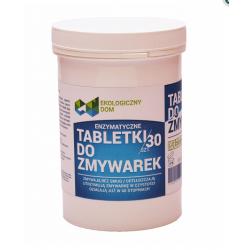 ENZYBAC bakterie do szamb i oczyszczalni 1kg. Hit                            width=