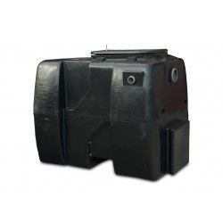 Separator węglowodorów, substancji ropopochodnych OLI S I 3ls                            width=