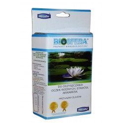 Biosfera-preparat-oczko wodne-akwarium-staw                            width=
