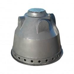 Studnia chłonna Apollo 1000/300                            width=