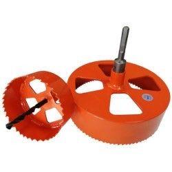 Narzędzia dla instalatorów