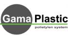 Gama Plastik