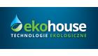 VH ekohouse